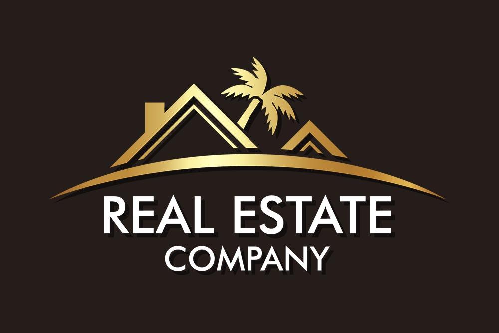 Logo / Branding Integration