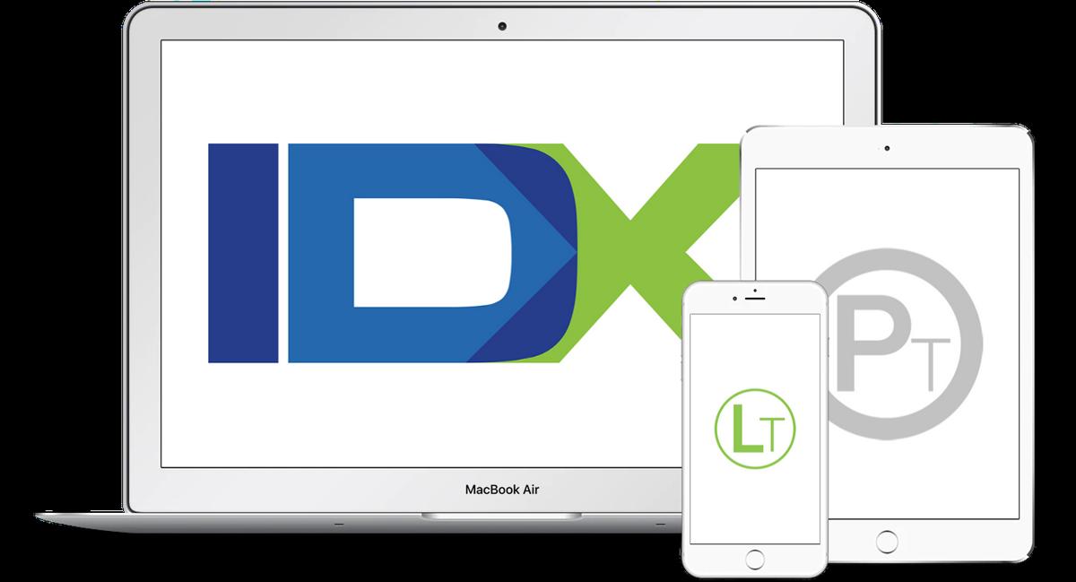 IDX Broker™